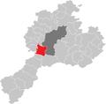 Ober-Grafendorf in PL.png