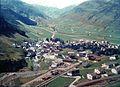 Oberalppass 1969 04.JPG