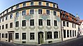 Obere Burgstraße, Pirna 117956292.jpg