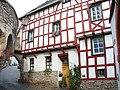 Obere Kirchstrasse, Ediger - geo.hlipp.de - 576.jpg