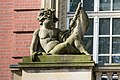 Oberfinanzdirektion (Hamburg-Altstadt).Portal Heiligengeistbrücke 1.Detail.1.29153.ajb.jpg