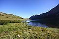 Oberhüttensee 26394 2016-06-23.JPG