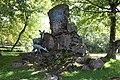 Oberhof-Denkmal-ErnstII.jpg