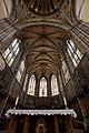 Obernai, Eglise Saints-Pierre-et-Paul-PM 49984.jpg