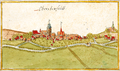 Oberstenfeld, Andreas Kieser.png