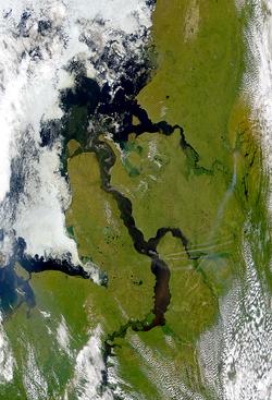 Obskaya Gulf.png