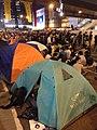 Occupy central - panoramio (6).jpg