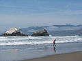 Ocean Beach-San Francisco.jpg