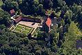 Ochtrup, Welbergen, Haus Welbergen -- 2014 -- 9443.jpg