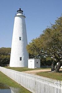 Ocracoke island lighthouse img 0478.jpg