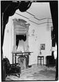 October 1960 NORTHWEST PARLOUR - Albert Gallatin House, 1527 H Street, Sacramento, Sacramento County, CA HABS CAL,34-SAC,19-10.tif