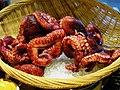 Octopus - osminoq (осьминог).jpg
