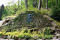 Odenthal Altenberg - Märchenwald 11 ies.jpg