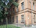 Odesa Artillery school Main Building-19.jpg