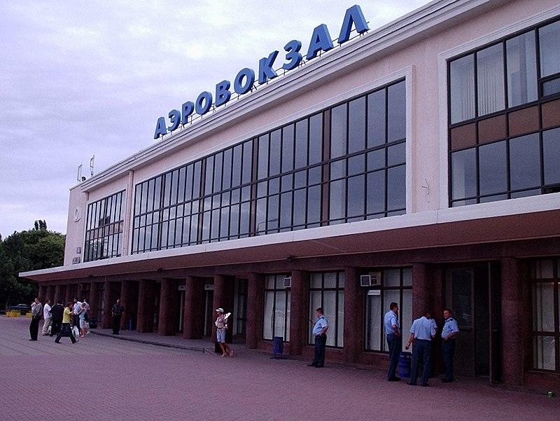 nach weißrussland billig fliegen