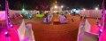 Odia Hindu Wedding Party Arrangement - Kamakhyanagar - Dhenkanal 2018-01-24 8424-8429.tif