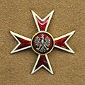 Odznaka 80pp.jpg