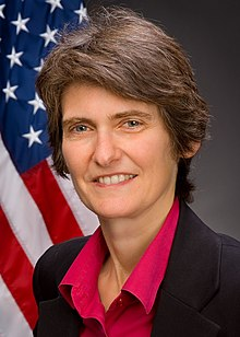 Office-of-air-and-radiation-janet-mccabe-portrait-412-apd-718-janetmccabe5x7jpg-be73c2-1600.jpg