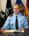 Office portrait of Lt. Gen. Kurt Herrmann 090506-A-6744H-097.jpg
