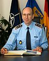 Office portrait of Lt. Gen. Kurt Herrmann 090506-A-6744H-097.jpg
