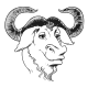 Official gnu.svg