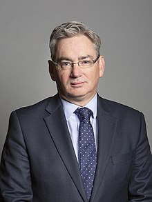 Official portrait of Julian Knight MP crop 2.jpg