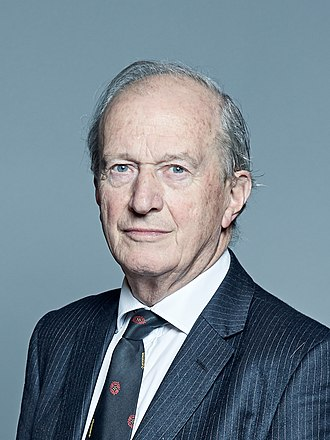 Official portrait of Lord Hunt of Wirral crop 2.jpg