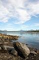 Ofotfjorden i Nordnorge, Johannes Jansson (3).jpg