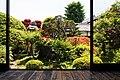 Ofusa-kannon Kashihara Nara pref Japan09s3.jpg
