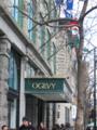 Ogilvy Montreal.png