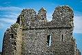 Ogmore Castle (7961718406).jpg