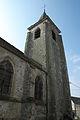 Ognes Église 754.jpg