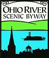 Ohio River Scenic Byway.jpg