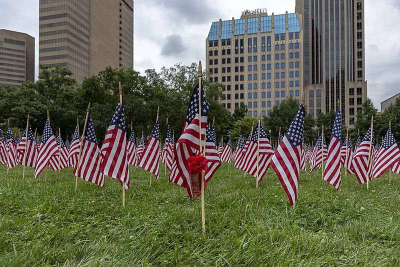 File:Ohio State House 9-11 Memorial 2018 3.jpg
