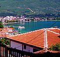 Ohrid, 80.JPG