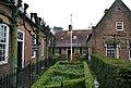 Oirschot, Netherlands - panoramio (7).jpg