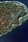 Okinoerabu Airport Aerial photograph.2008.jpg