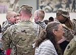 Oklahoma National Guard (34363217096).jpg
