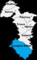 Okres dunajska.png