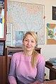 Oksana Yanishevska 01.jpg