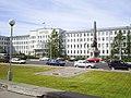 Oktyabrskiy okrug, Arkhangel'sk, Arkhangelskaya oblast', Russia - panoramio.jpg