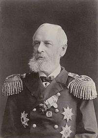 Olaf von Stackelberg.jpg
