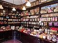 Old-fashioned shop (7819601886).jpg