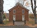 Old Hebron Lutheran Church Intermont WV 2015 10 25 14.JPG