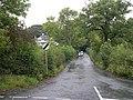 Old Hollings Hill - Esholt - geograph.org.uk - 996942.jpg