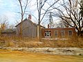 Old Oakside School - panoramio.jpg