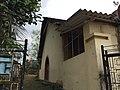 Old Parish Chapel Kundara.jpg