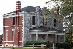 Old Pickens County Jail.jpg