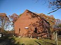 Old Pine Church Purgitsville WV 2008 10 30 03.jpg