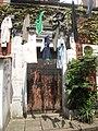 Old Town, Shanghai (2863547926).jpg